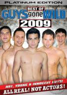 Best Of Guys Gone Wild 2009 Porn Movie