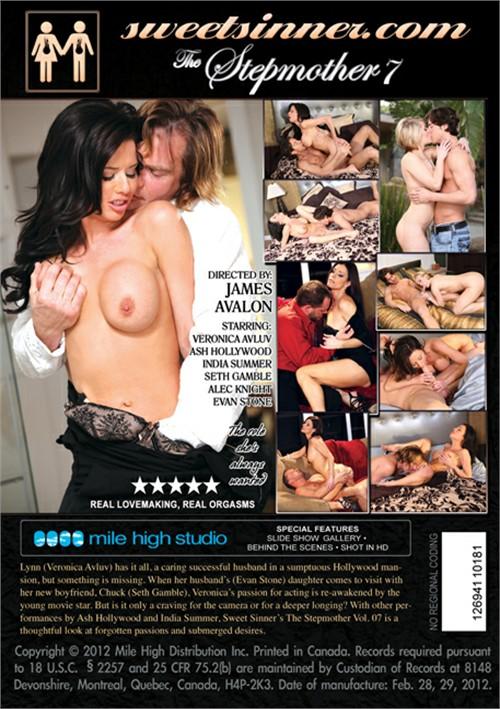 Rebecca wild pornstar nude