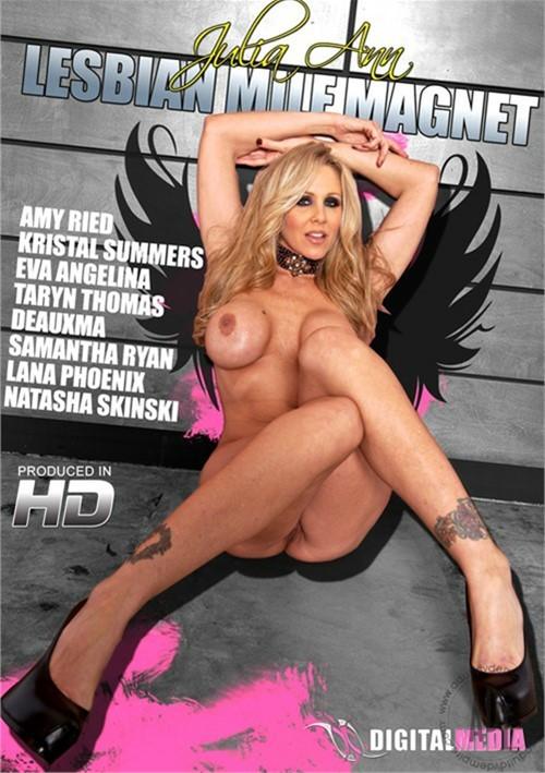 Amateur blond porn stars