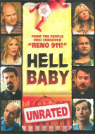 Hell Baby Movie