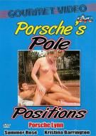 Porsches Pole Positions Porn Movie
