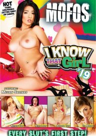 MOFOS: I Know That Girl 19
