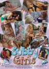 Subby Girls Boxcover