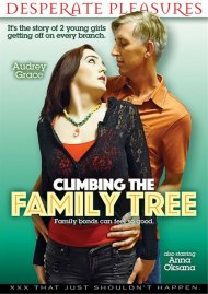 Climbing The Family Tree Porn Movie