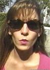 Ashley Shye Boxcover