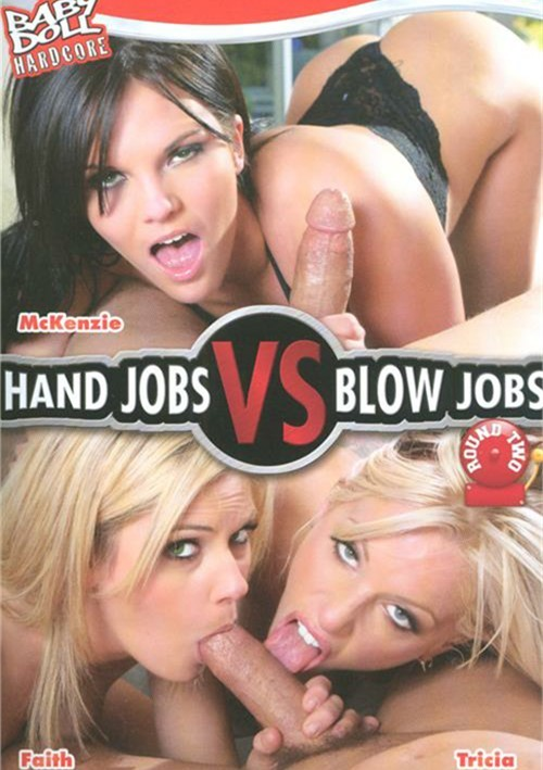 Streaming Blow Job