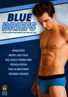 Blue Briefs Movie