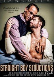 Straight Boy Seductions Vol. 2 Porn Movie