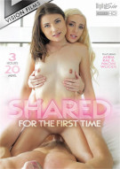Shared For The First Time Porn Movie