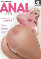 Anal Training Porn Video