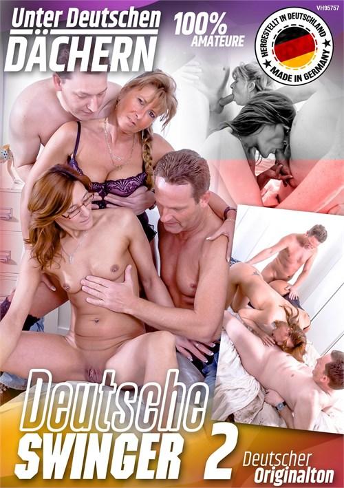 Erotic confessions cast