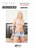 One Time Wonders: Jacqueline Porn Video