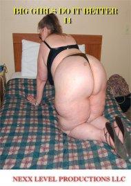 Big Girls Do It Better 14 Porn Video