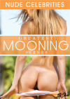 Greatest Mooning Scenes Boxcover