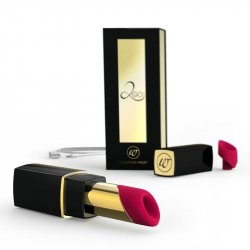 Womanizer 2Go - Black/Gold