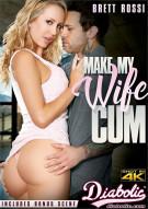 Make My Wife Cum Porn Video