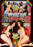 Transsexual Gang Bangers 19 Porn Movie