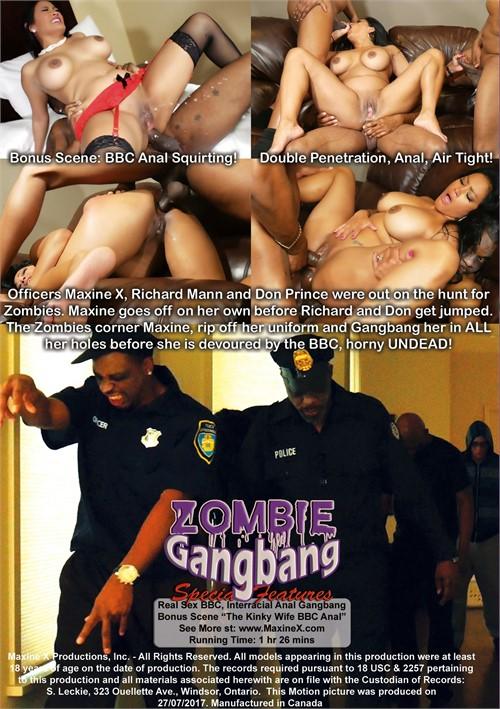 verkliga orgie bilder