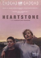 Heartstone Movie
