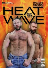 Heatwave Porn Video