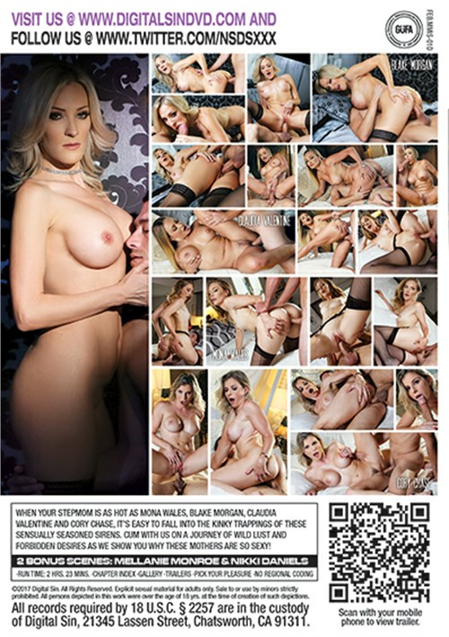sexy porn film