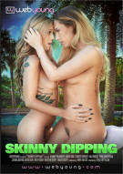 Skinny Dipping Porn Video