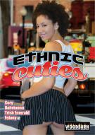 Ethnic Cuties Porn Video