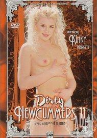 Dirty Newcummers 11 Porn Video