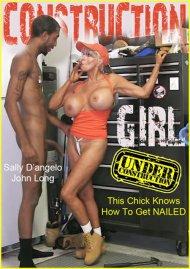 Construction Girl Porn Video