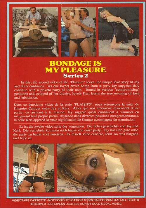 2010 new black ebony porn movies