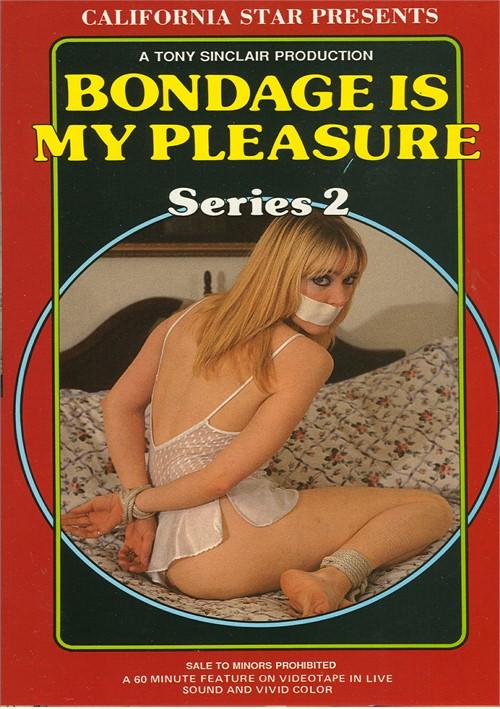 Medical gyno fetish sex