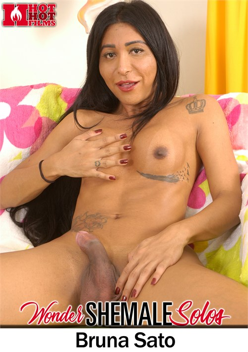 All shemale stroker guest movies words