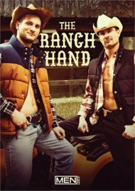 Ranch Hand, The image