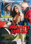 Dolomiti Express Boxcover