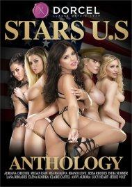 Stars U.S Anthology Porn Video