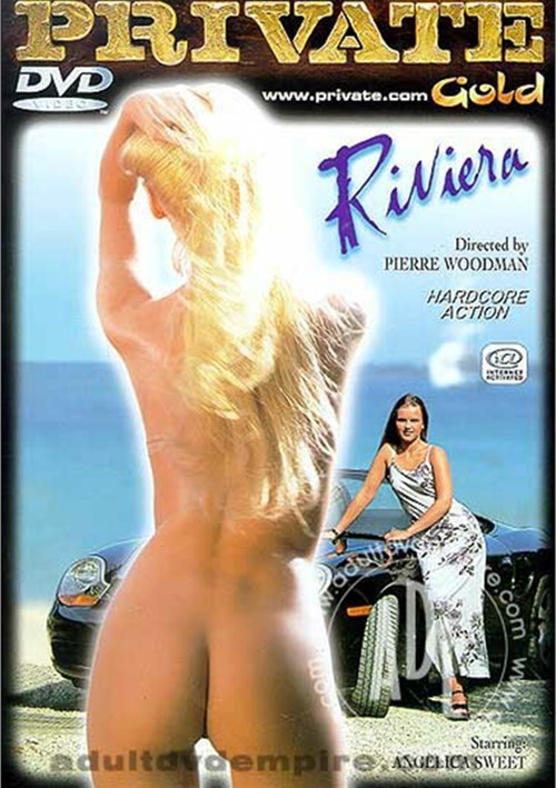 Приват ривьера секс