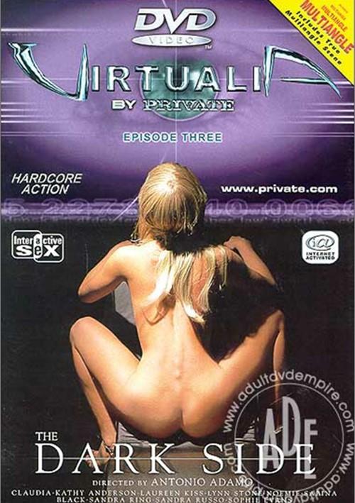 порно фильм private virtualia dark side