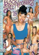 Black Street Hookers 26 Porn Video