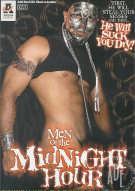 Men of the Midnight Hour Porn Movie
