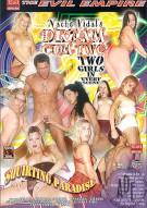 Dream Cum Two Porn Video