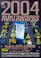 2004 AVN Awards Porn Movie