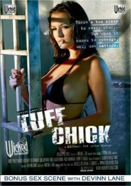 Tuff Chick Porn Video