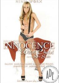 Innocence: Wild Child image