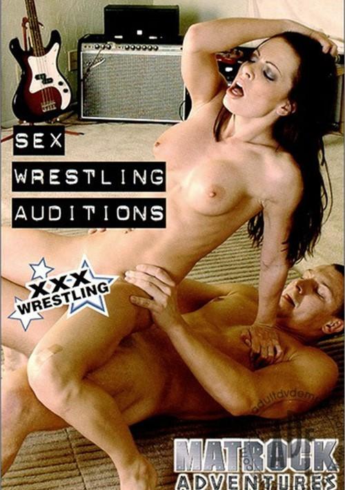 Catfight porn videos