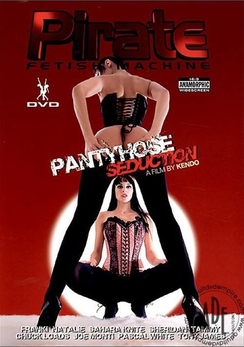 porno-film-kendo-porno-matur-kino-starie