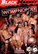 Womenopoly Porn Video
