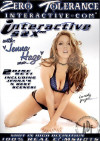 Interactive Sex With Jenna Haze Boxcover