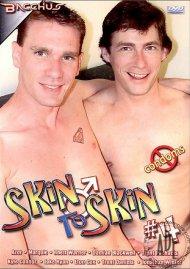 Skin to Skin #4 Porn Movie