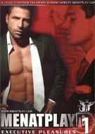Executive Pleasures Gay Porn Movie