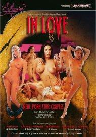 In Love Porn Video
